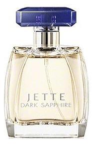 Joop Jette Dark Sapphire