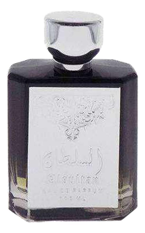 Lattafa Al Sultan