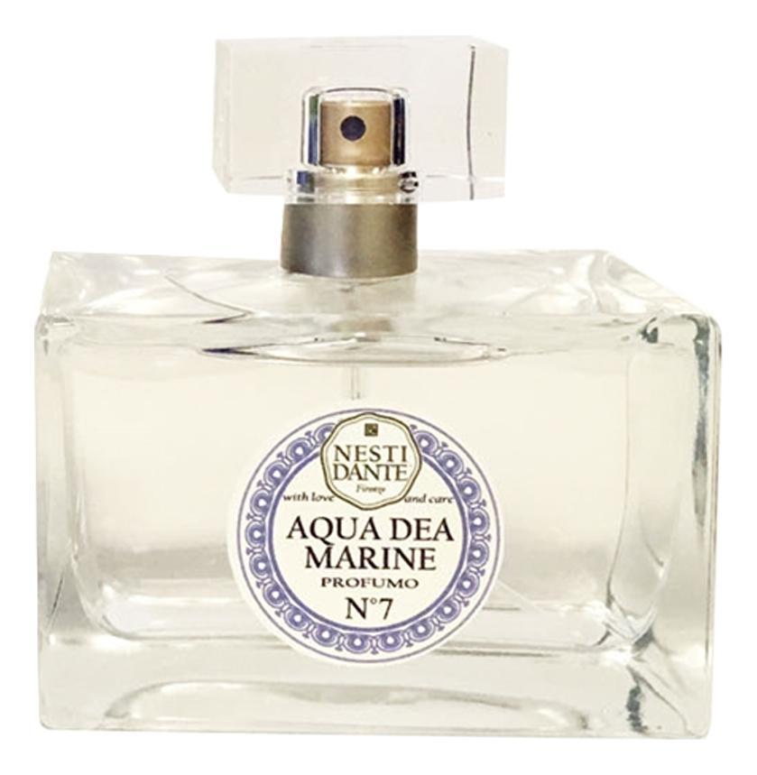 NESTI DANTE Aqua Dea Marine № 7