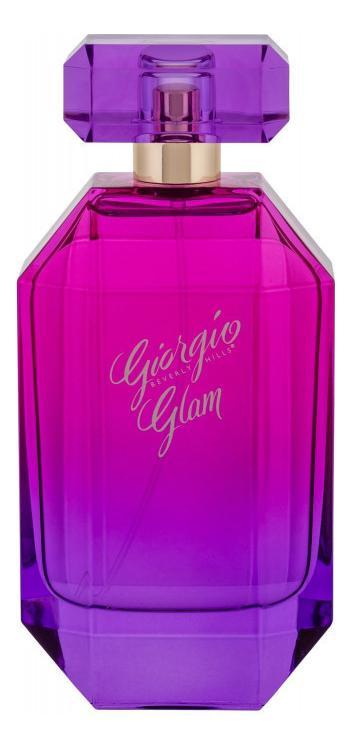 Beverly Hills Giorgio Glam
