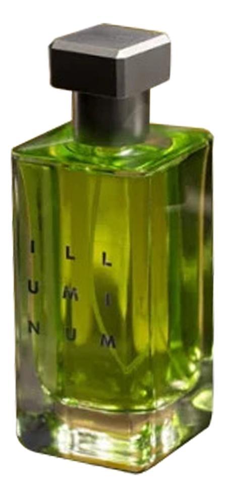Illuminum 234