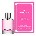 Agatha Dream
