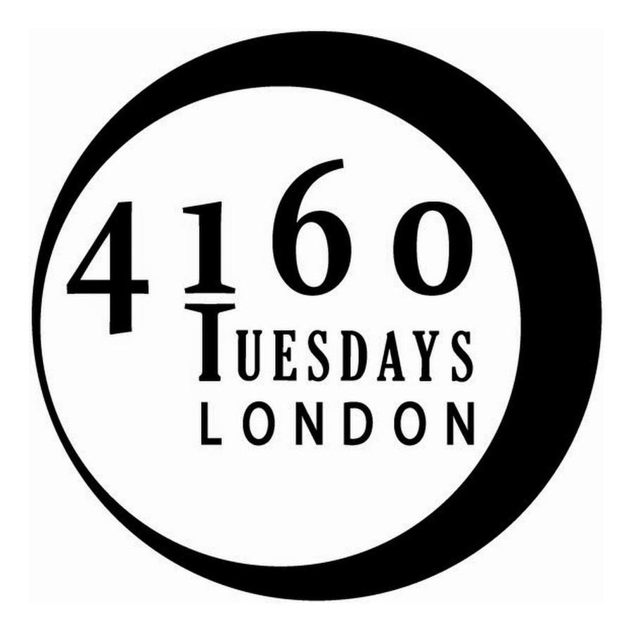 4160 Tuesdays Subterranea