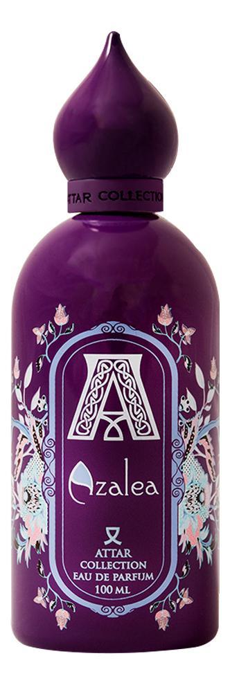 Attar Collection Azalea