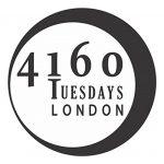 4160 Tuesdays The Darkest Bloom