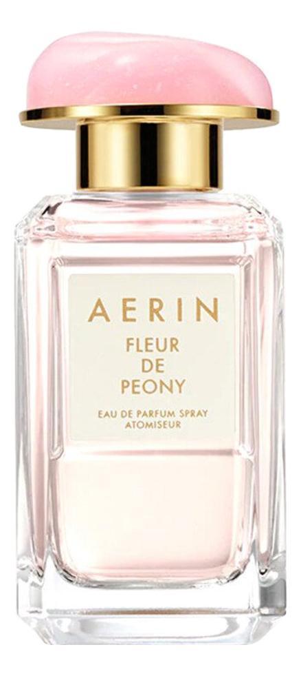 Aerin Lauder Fleur De Peony