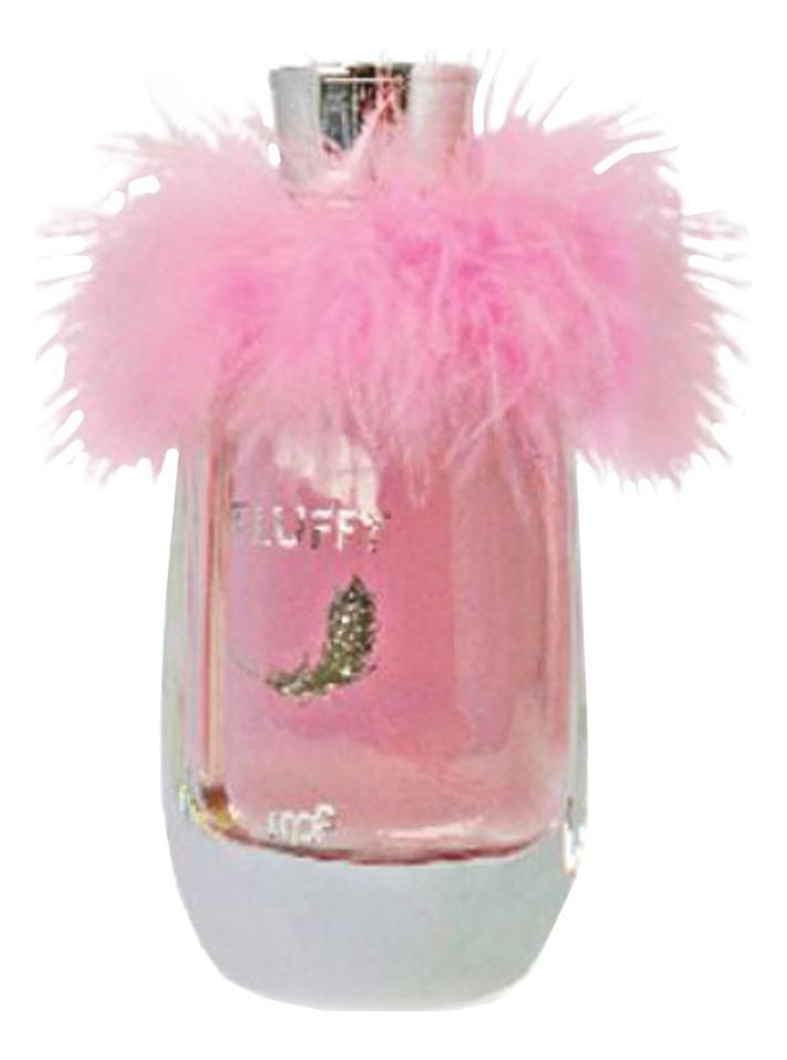 360728 my perfumes fluffy
