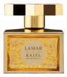 Kajal Lamar