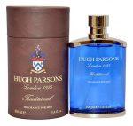 Hugh Parsons Traditional For Men
