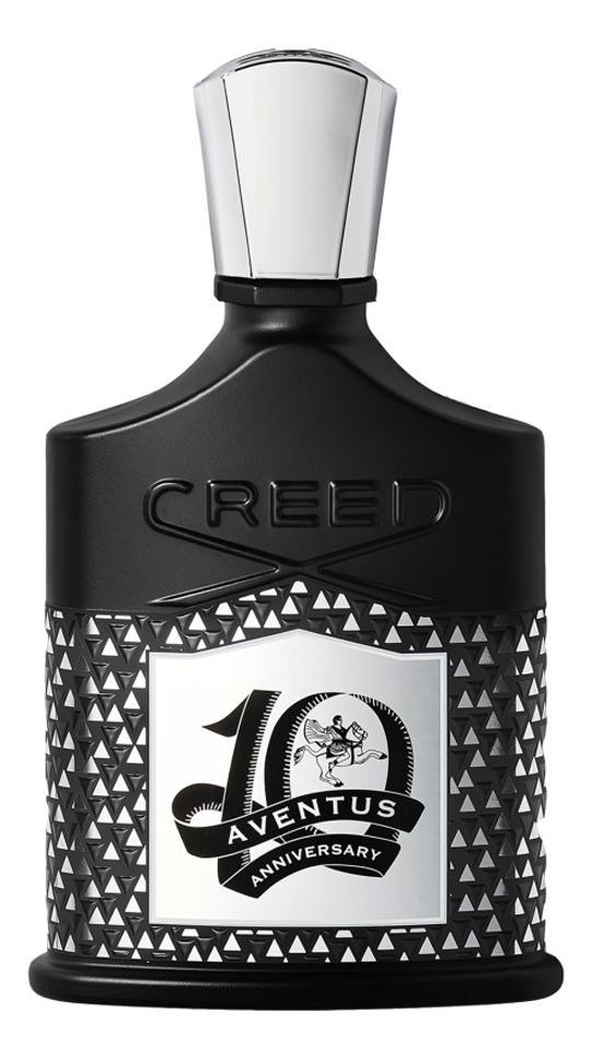 Creed Aventus 10th Anniversar