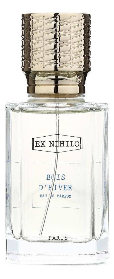 Ex Nihilo Bois D'Hiver