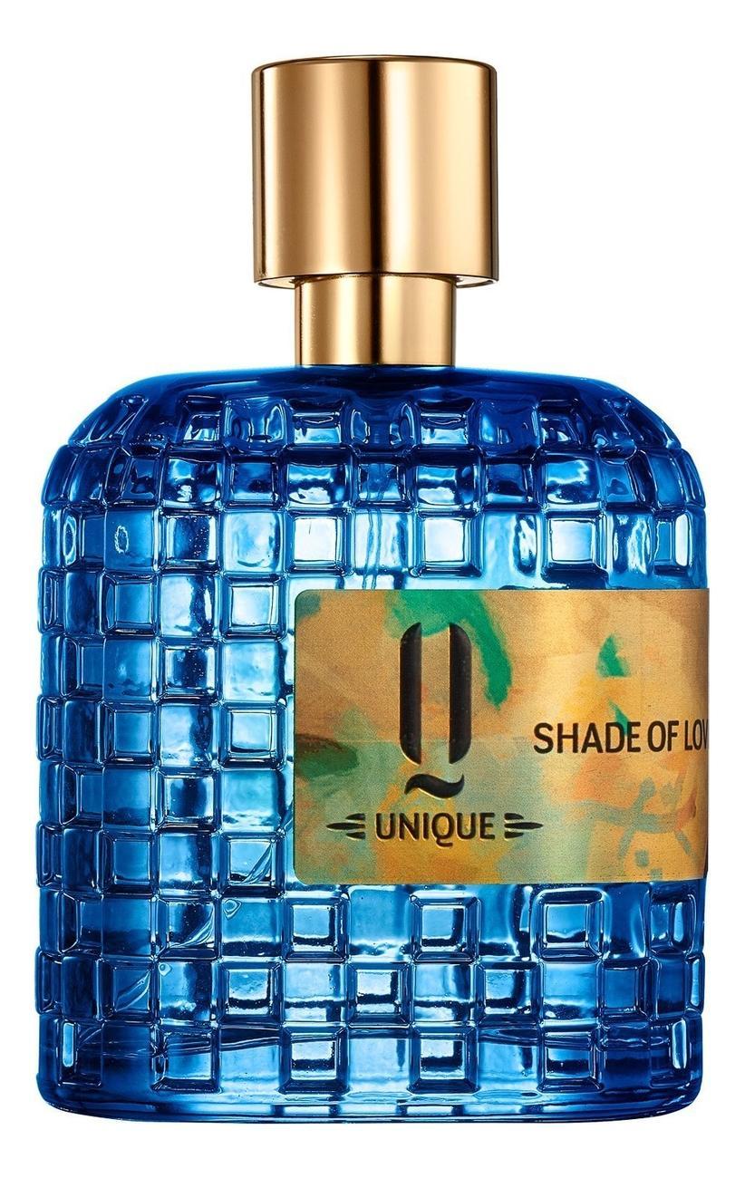 Jardin De Parfums Shade Of Love