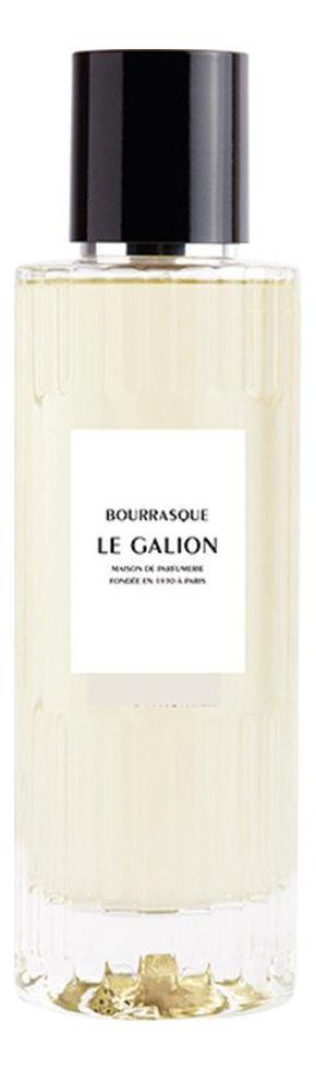Le Galion Bourrasque