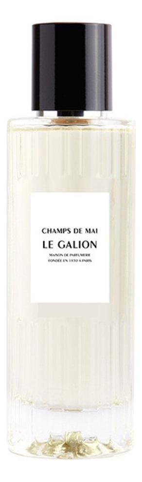 Le Galion Champs De Mai