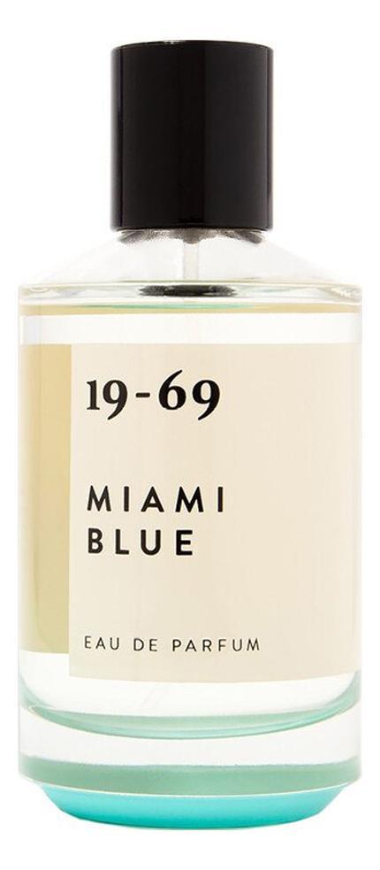 19-69 Miami Blue