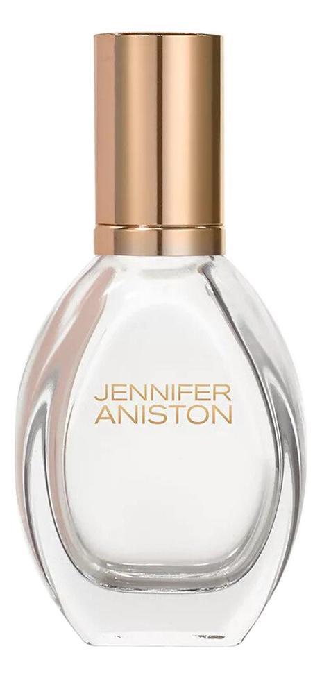 Jennifer Aniston Solstice Bloom