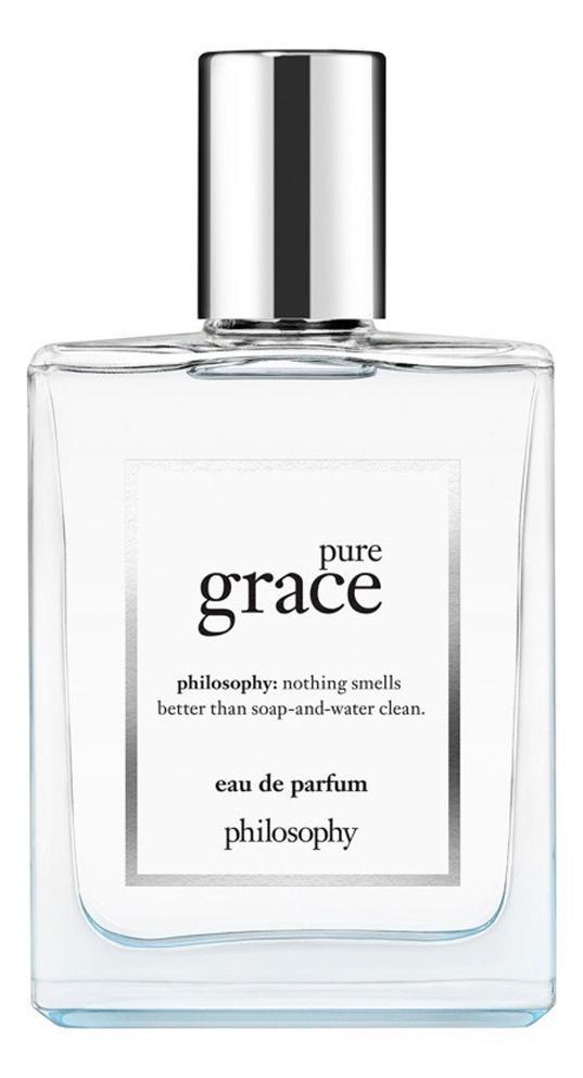 364668 philosophy pure grace eau ve parfum