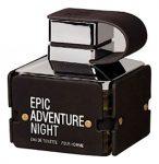 Emper Epic Adventure Nigh