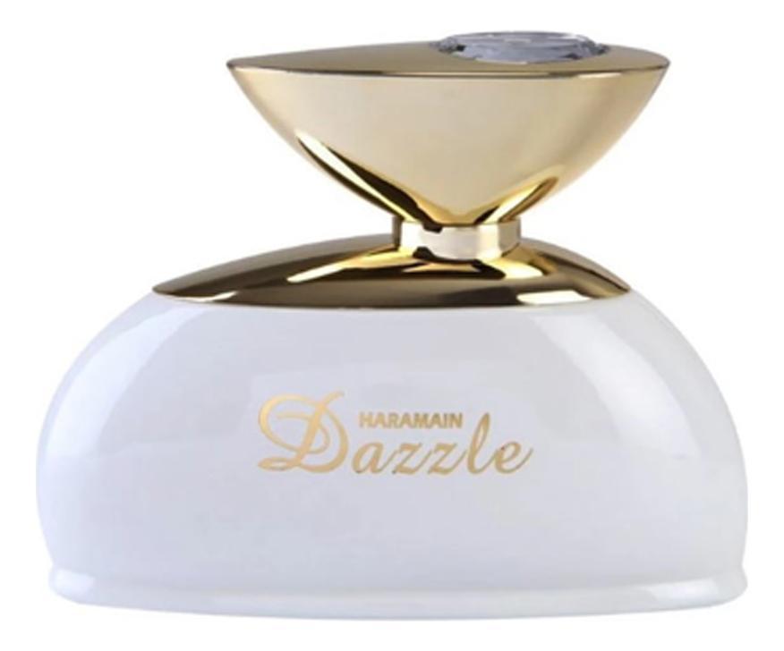 Al Haramain Perfumes Al Haramain Dazzle