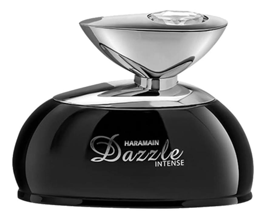 Al Haramain Perfumes Al Haramain Dazzle Intense