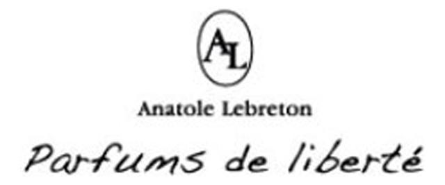 Anatole Lebreton Fleur Cachee