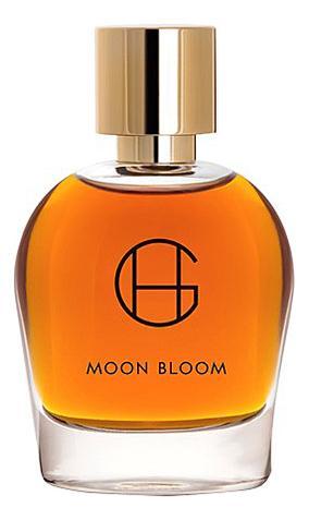 Hiram Green Moon Bloom