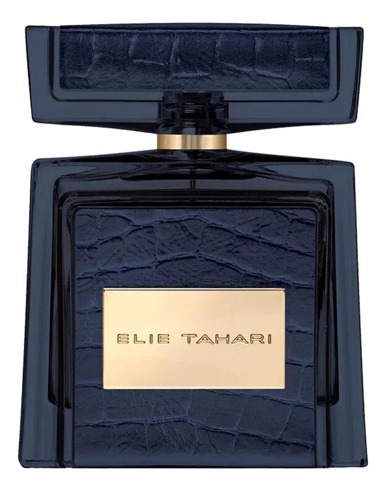 Elie Tahari Elie Tahari Night