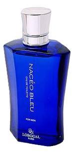Lobogal Naceo Bleu For Men