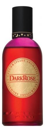 Czech & Speake Dark Rose