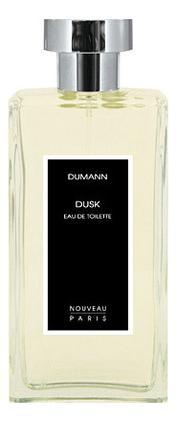 Nouveau Paris Dumann Dusk