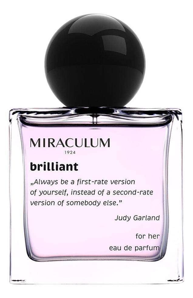 Miraculum Brilliant