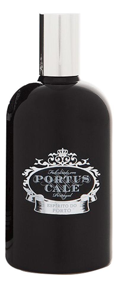 Castelbel Porto Portus Cale Black Edition