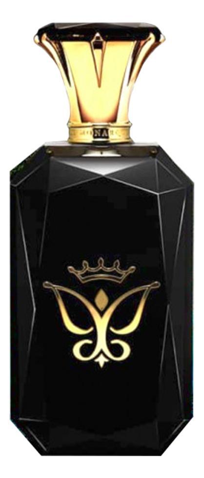 Le Monarque II