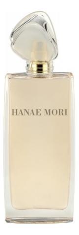 Hanae Mori Eau Fraiche