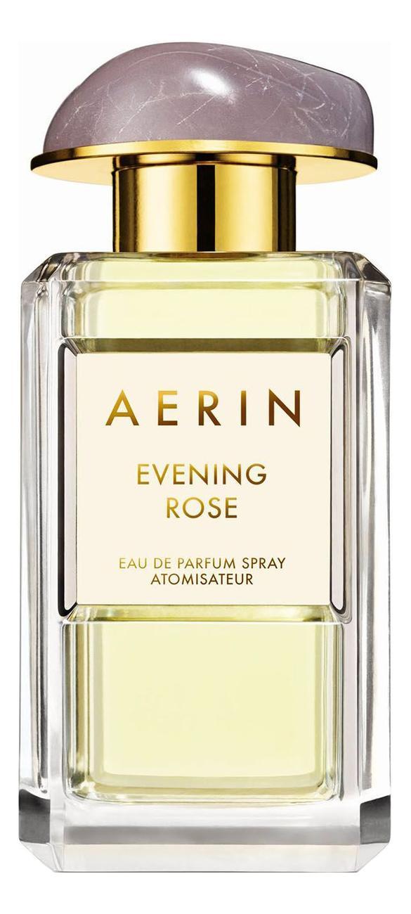 Aerin Lauder Evening Rose