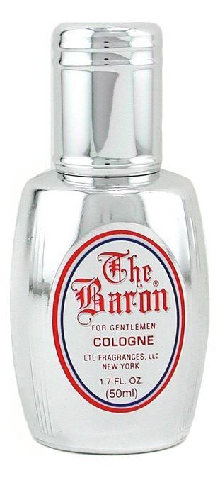 LTL Fragrances The Baron Cologne For Men