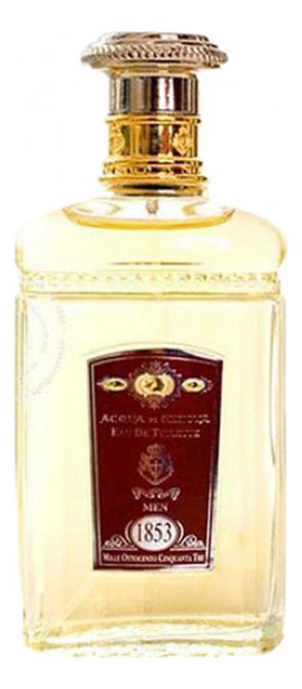 Acqua di Genova 1853 For Men Винтаж