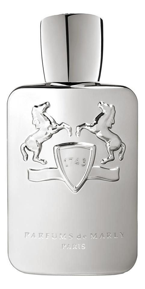 Parfums de Marly Galloway
