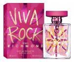 John Richmond Viva Rock