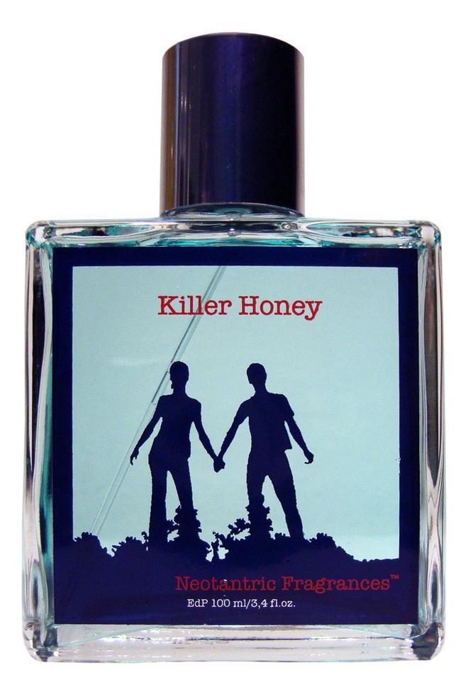 Neotantric Killer Honey