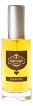 38789 parfums lindo ganarin killer bee