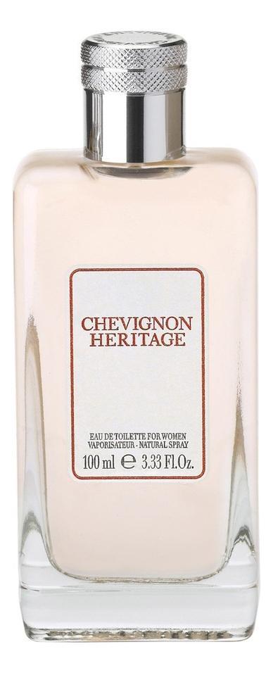 Chevignon Heritage For Women