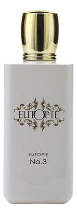 Eutopie No 3