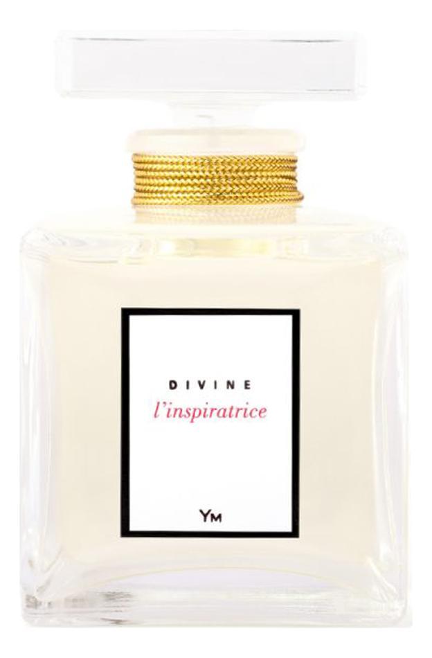 Divine L'Inspiratrice For Women