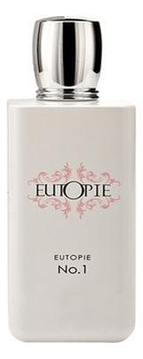Eutopie No 1