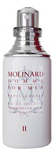 Molinard Homme II