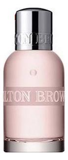 Molton Brown Celestial Maracuja