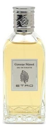 Etro Greene Street