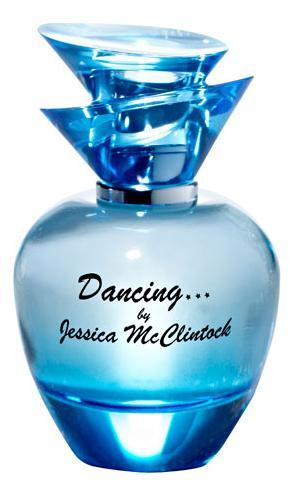 Jessica McClintock Dancing By Jessica