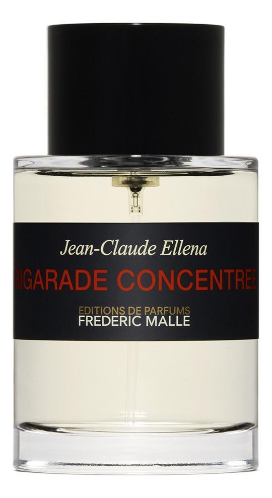Frederic Malle Bigarade Concentree